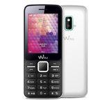 Mobile & smartphone Wiko