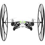 Drone Résolution vidéo 480p