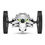 Drone 7 km/h maximale