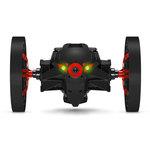 Drone Coloris Noir