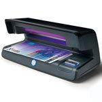 Traitement monnaie Safescan Type de produit Détecteur de faux billets