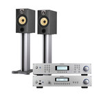 Ensemble Hifi Port USB