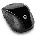 Souris PC HP Technologie de connexion de la souris RF