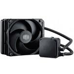 Watercooling Support du processeur AMD AM2