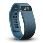 Bracelet connecté Fitbit sans Ecran couleur