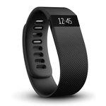 Bracelet connecté Fitbit GPS