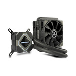Ventilateur processeur Enermax Support du processeur Intel 775