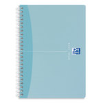 Cahier Format 14.8 x 21 cm