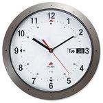 Mobilier et aménagement Type de produit Horloge