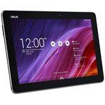 Tablette tactile ASUS Norme réseau sans-fil Bluetooth 4.0