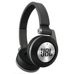 Casque audio JBL sans High-Res audio (Haute définition)