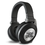 Casque audio Hifi JBL sans NFC