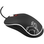 Souris gamer OZONE Gaming Gear OS Microsoft Windows 7