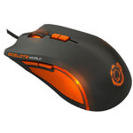Souris gamer OZONE Gaming Gear OS Microsoft Windows 8