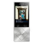 Lecteur MP3 & iPod Format audio HE-AAC