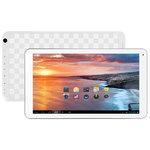 Tablette tactile Résolution Max 1024 x 600 pixels