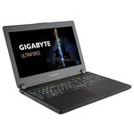PC portable Chipset graphique NVIDIA GeForce GTX 980M