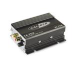Amplificateur auto Caliber