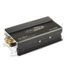Amplificateur auto Type de produit Amplificateur