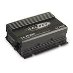 Amplificateur auto Caliber Type de produit Amplificateur
