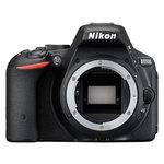 Appareil photo Reflex Nikon Boîtier nu