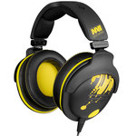 Micro-casque gamer SteelSeries Type de Micro/Casque Micro-Casque