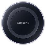 Chargeur téléphone Samsung Type d'accessoire Chargeur sans fil