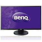 Ecran PC BenQ sans Tuner TV