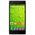 Mobile & smartphone écran 5.3 pouces