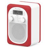 Radio & radio réveil PURE Compatible iPod
