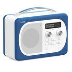 Radio & radio réveil PURE