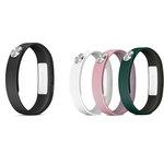Montre & Bracelets connectés sans Compatible iPhone