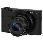 Appareil photo numérique Type de mémoire flash SDXC
