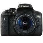 Appareil photo Reflex Canon Compatibilité PC