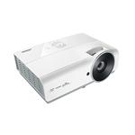 Vidéoprojecteur Vivitek Compatible 3D