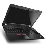 PC portable Lenovo sans Dalle brillante