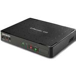 Carte d'acquisition AVerMedia Technologies Entrées vidéo HDMI Femelle
