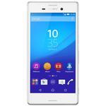 Mobile & smartphone Sony Fréquences de fonctionnement LTE 2100