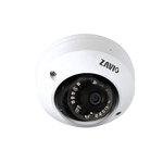 Caméra IP ZAVIO Vision de nuit