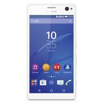 Mobile & smartphone Sony Fréquences de fonctionnement UMTS 1900