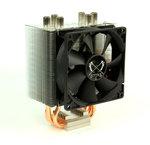 Ventilateur processeur Scythe
