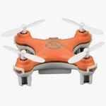 Drone sans Caméra embarquée