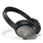 Casque audio Bose sans NFC