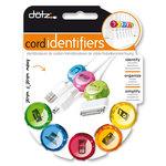 Rangement Dotz Type d'accessoire Accessoire de câblage