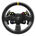 Volant PC Thrustmaster Compatibilité PlayStation 4