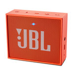 Station MP3/iPod JBL sans Ecran LCD