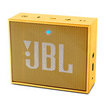Station MP3/iPod JBL Nomade