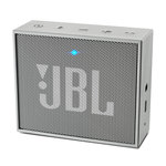 Station MP3/iPod JBL sans Certification AirPlay