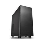 Boîtier PC Thermaltake Connecteur disponible Casque