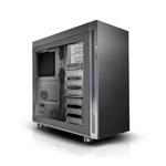 Boîtier PC Thermaltake Compatible Watercooling
